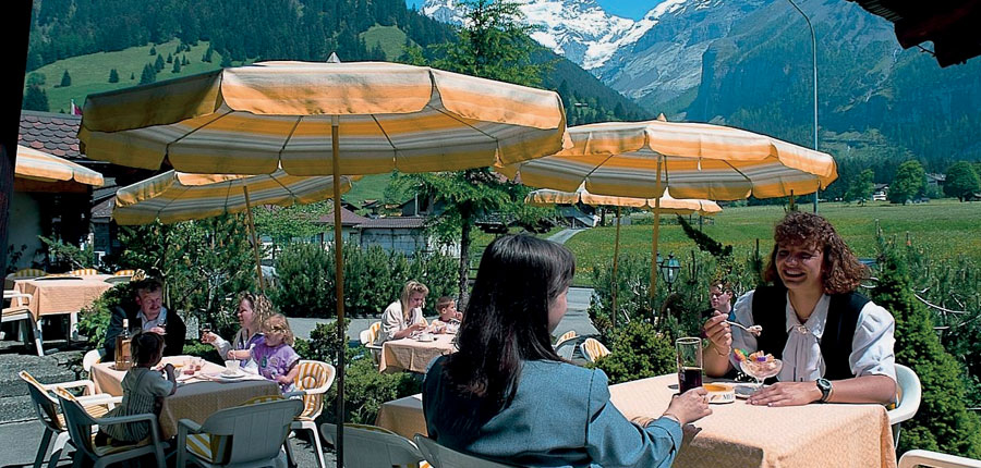 Hotel Alfa-Soleil, Kandersteg, Bernese Oberland, Switzerland - terrace.jpg